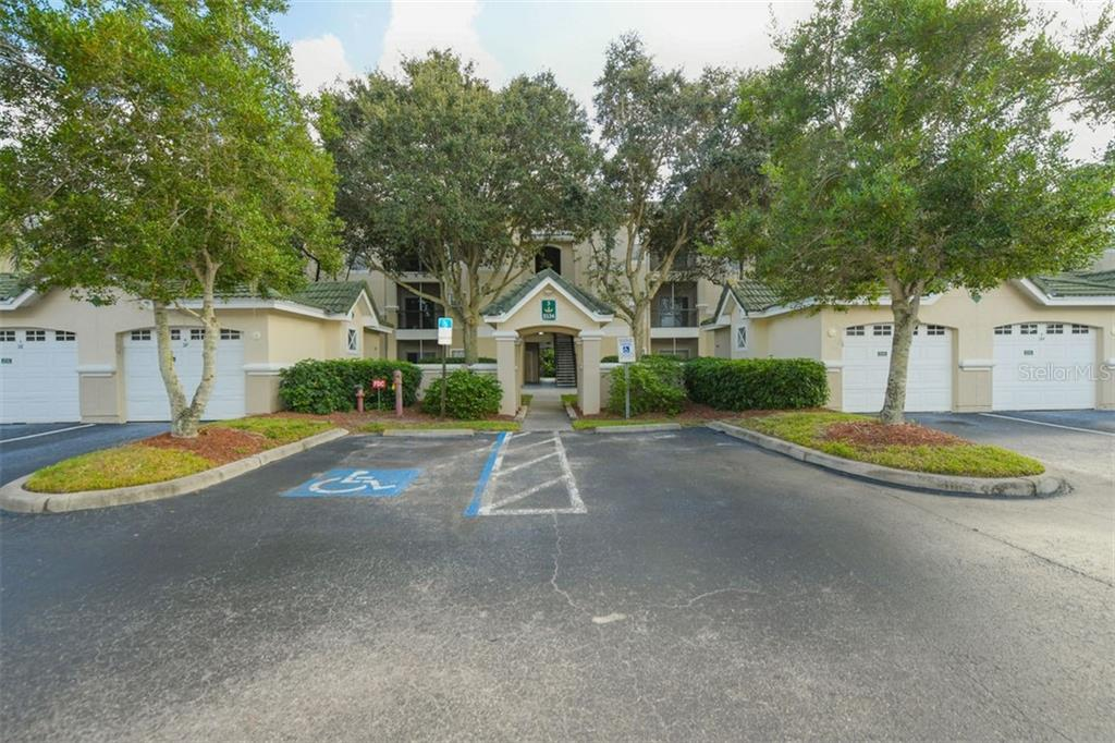 Condo for sale at 5134 Northridge Rd #307, Sarasota, FL 34238 - MLS Number is A4482759