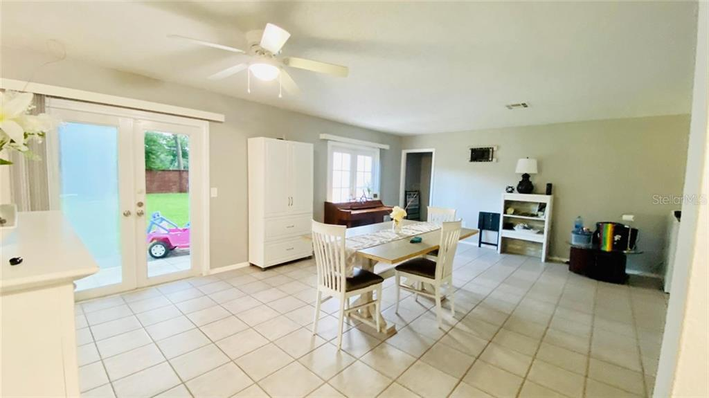 Single Family Home for sale at 6273 Myrtlewood Rd, North Port, FL 34287 - MLS Number is A4483144