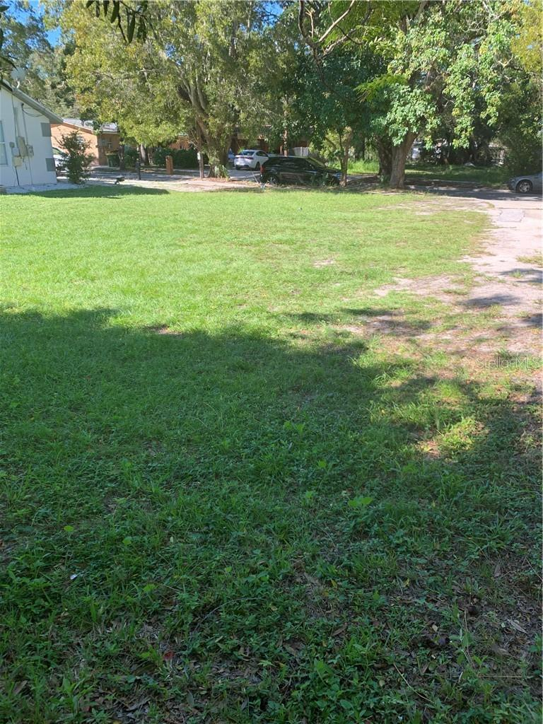 Vacant Land for sale at Gillespie Ave, Sarasota, FL 34234 - MLS Number is A4483280
