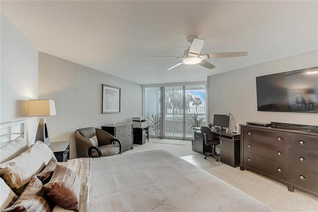 MASTER - Condo for sale at 988 Blvd Of The Arts #214, Sarasota, FL 34236 - MLS Number is A4483598
