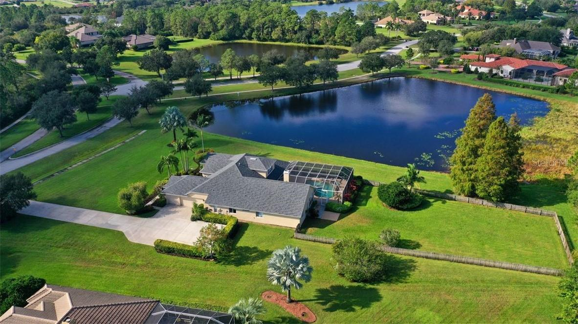 Features - Single Family Home for sale at 7832 Panther Ridge Trl, Bradenton, FL 34202 - MLS Number is A4483837