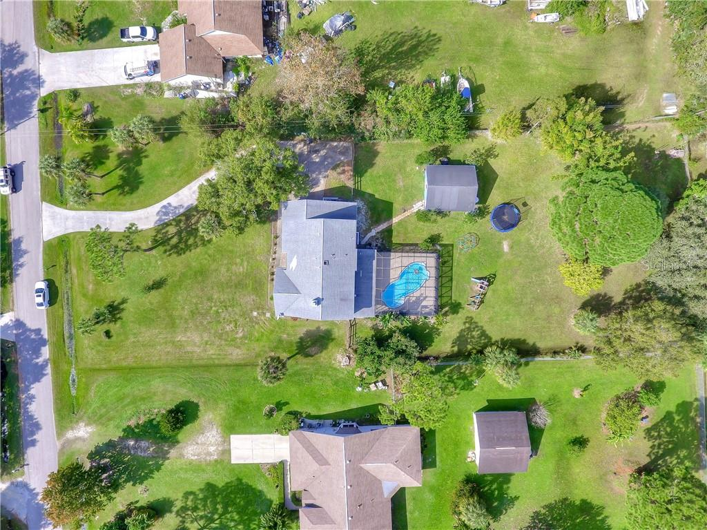 Single Family Home for sale at 601 Shetland Cir, Nokomis, FL 34275 - MLS Number is A4484109