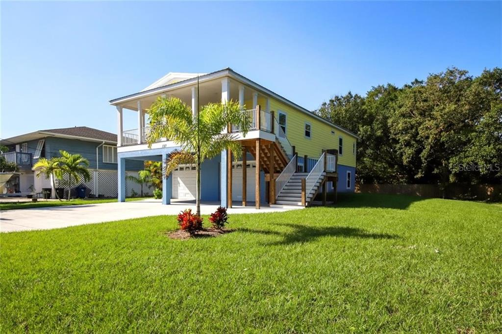 New Attachment - Single Family Home for sale at 1317 50th Avenue Dr W, Palmetto, FL 34221 - MLS Number is A4484149