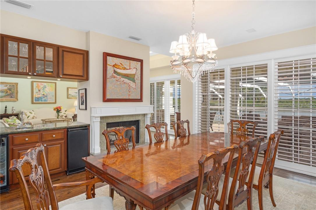 Single Family Home for sale at 1291 Southport Dr, Sarasota, FL 34242 - MLS Number is A4485002