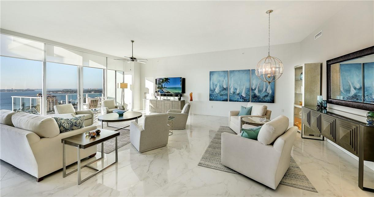 New Attachment - Condo for sale at 1155 N Gulfstream Ave #1802, Sarasota, FL 34236 - MLS Number is A4485046