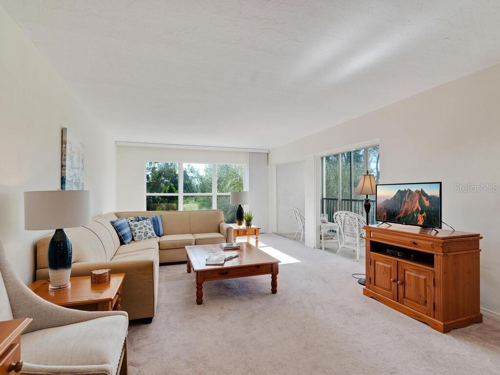 New Attachment - Condo for sale at 3240 Gulf Of Mexico Dr #B305, Longboat Key, FL 34228 - MLS Number is A4485219