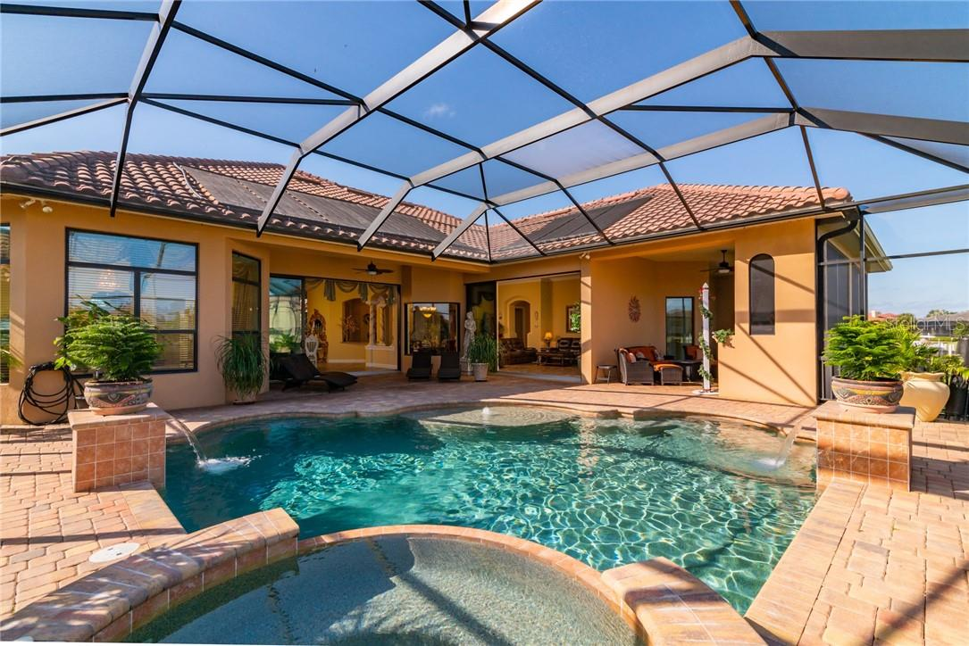 Single Family Home for sale at 11720 Rive Isle Run, Parrish, FL 34219 - MLS Number is A4486302