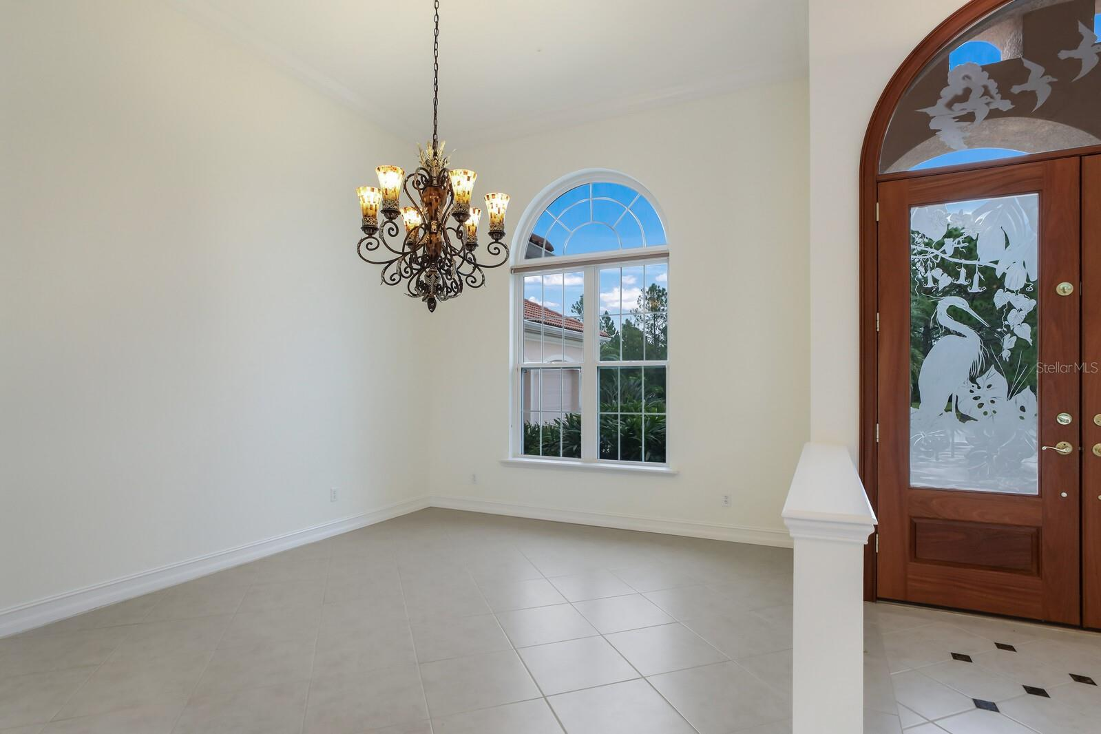 Single Family Home for sale at 6510 200th St E, Bradenton, FL 34211 - MLS Number is A4489175