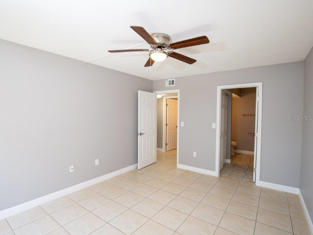 Condo for sale at 2950 Clark Rd #113, Sarasota, FL 34231 - MLS Number is A4489750