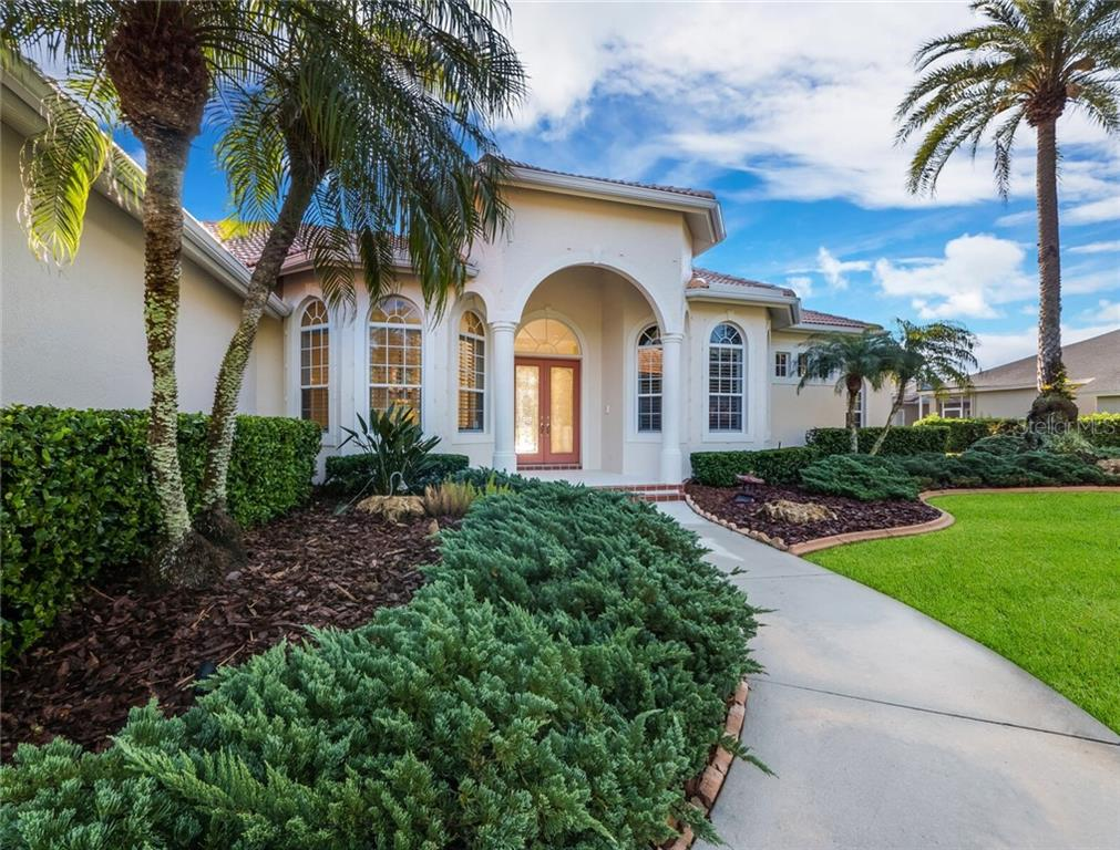 Single Family Home for sale at 6469 Taeda Dr, Sarasota, FL 34241 - MLS Number is A4489943
