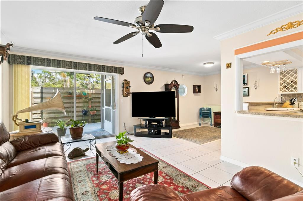 New Attachment - Condo for sale at 6860 Whitman Ct #32b, Sarasota, FL 34243 - MLS Number is A4491543