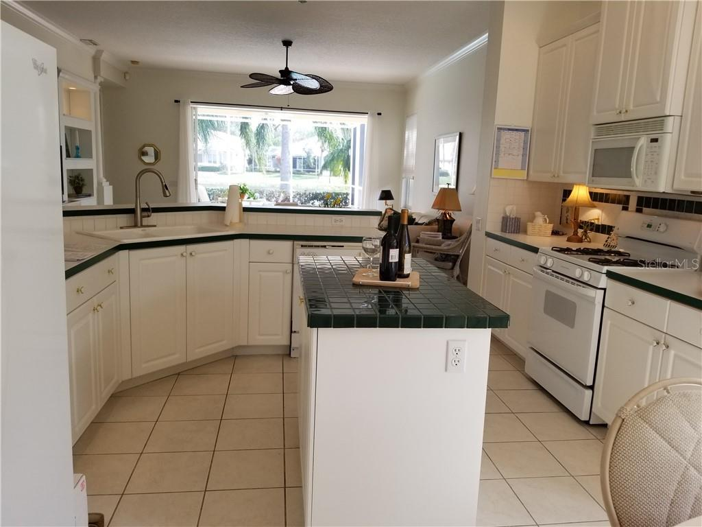 Single Family Home for sale at 7343 Kensington Ct, University Park, FL 34201 - MLS Number is A4491551