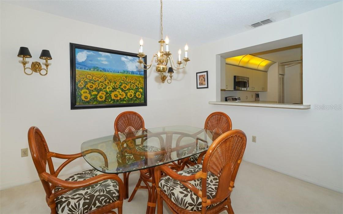 Condo for sale at 6101 34th St W #10c, Bradenton, FL 34210 - MLS Number is A4492642