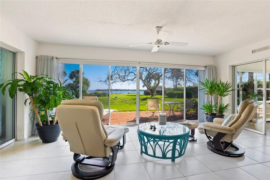 Condo for sale at 3808 Gulf Of Mexico Dr #E112, Longboat Key, FL 34228 - MLS Number is A4492646
