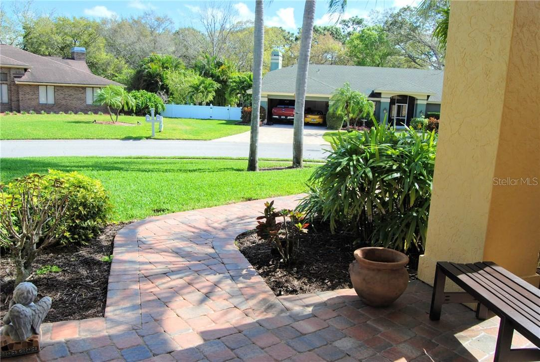 New Attachment - Single Family Home for sale at 4642 Meadowview Cir, Sarasota, FL 34233 - MLS Number is A4493185