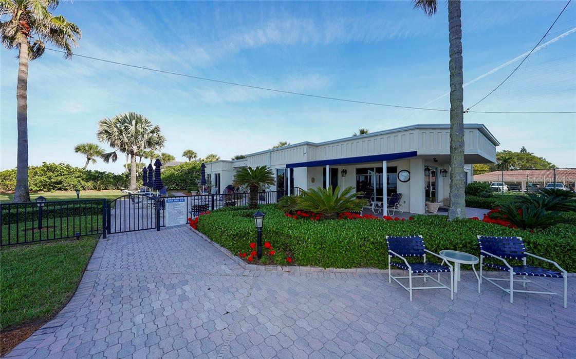 Condo for sale at 2525 Gulf Of Mexico Dr #9b, Longboat Key, FL 34228 - MLS Number is A4493789