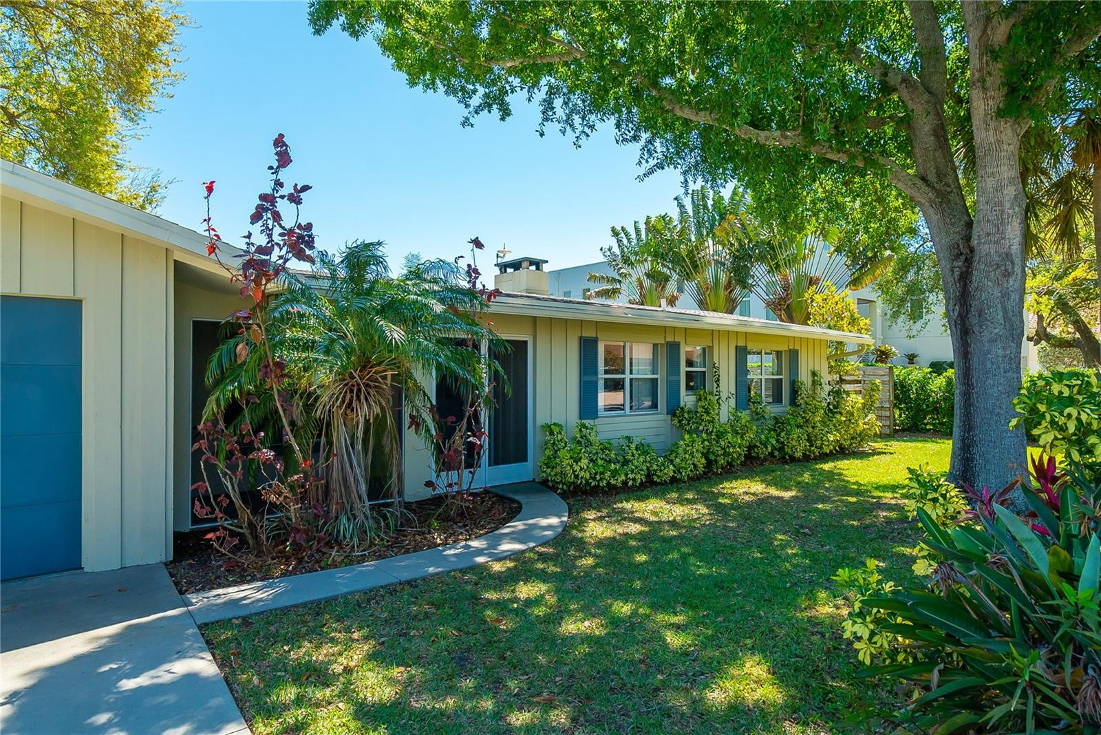 New Attachment - Single Family Home for sale at 1722 Stanford Ln, Sarasota, FL 34231 - MLS Number is A4494930