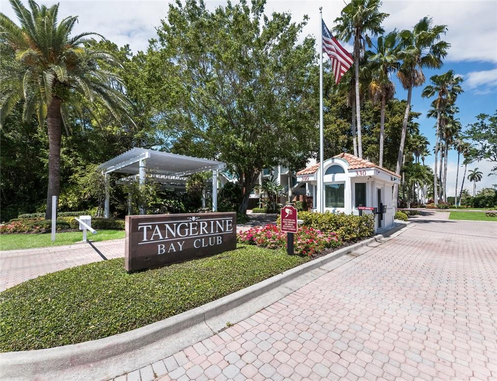 Condo for sale at 370 Gulf Of Mexico Dr #413, Longboat Key, FL 34228 - MLS Number is A4495591