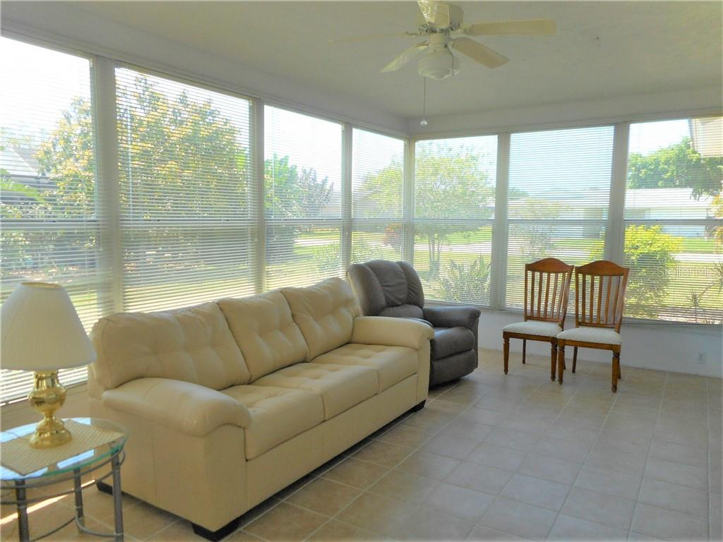 Single Family Home for sale at 6821 18th Ave Drive W Ave W, Bradenton, FL 34209 - MLS Number is A4496176