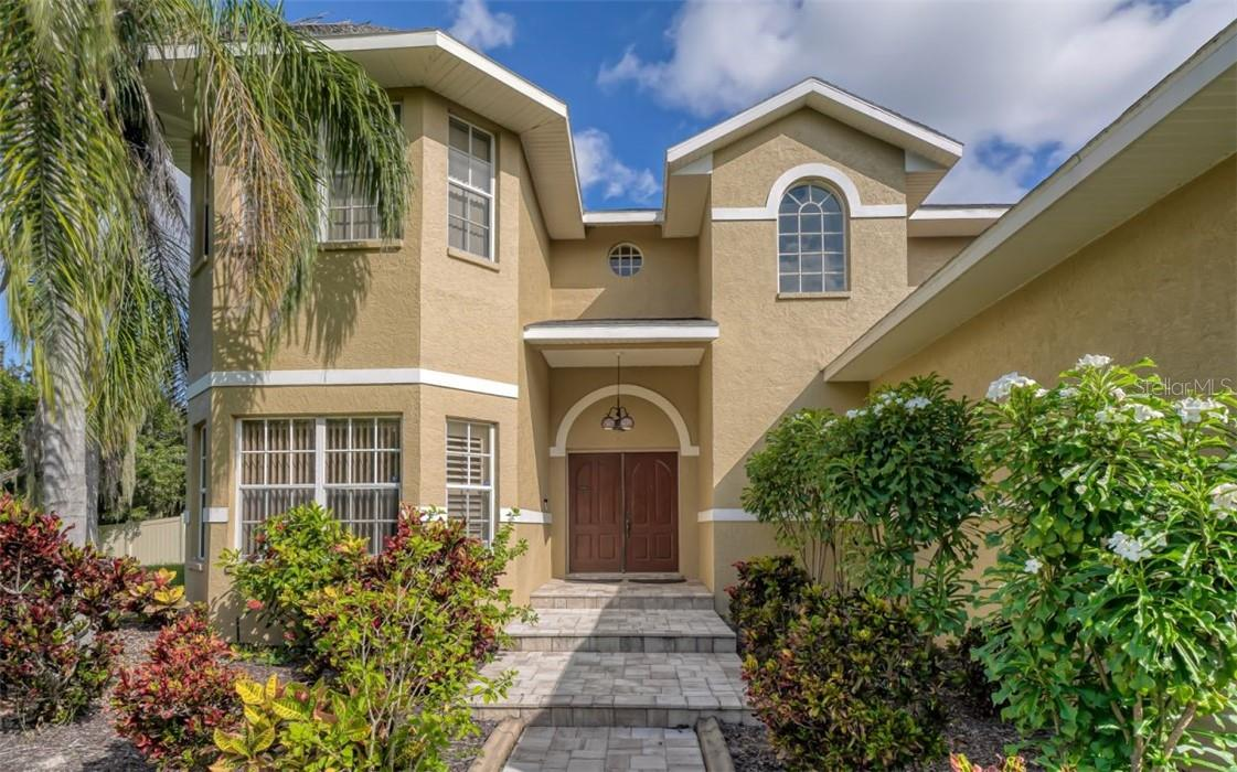 Single Family Home for sale at 2708 61st St, Sarasota, FL 34243 - MLS Number is A4496619
