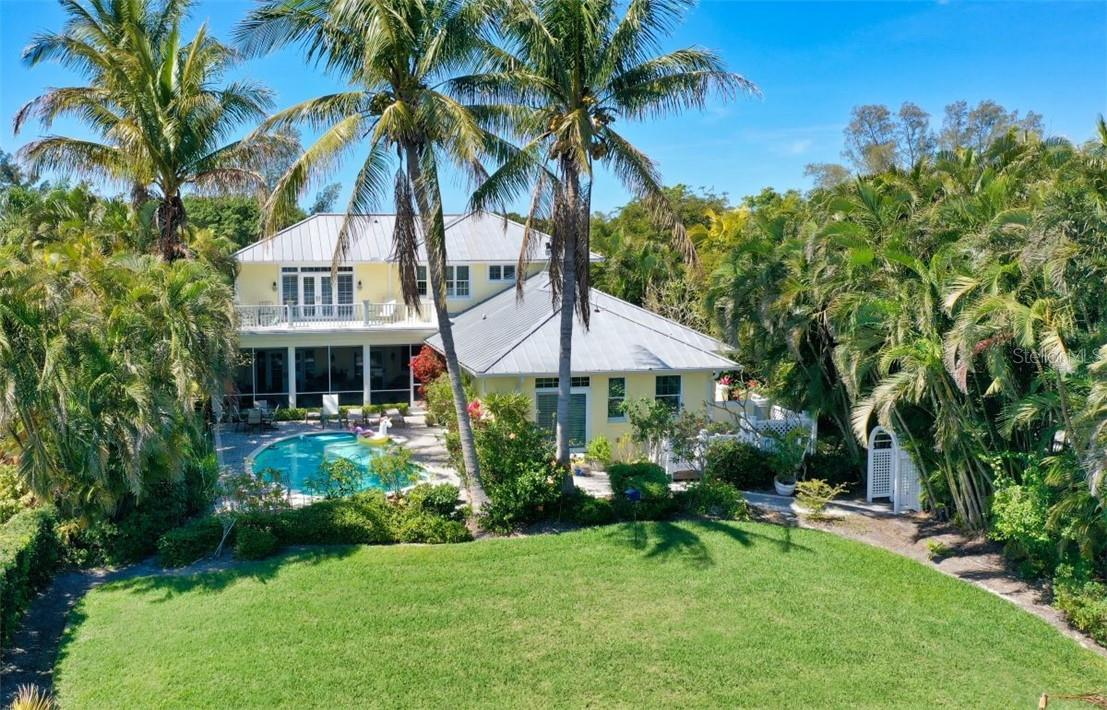 New Attachment - Single Family Home for sale at 5382 Sandhamn Pl, Longboat Key, FL 34228 - MLS Number is A4496985