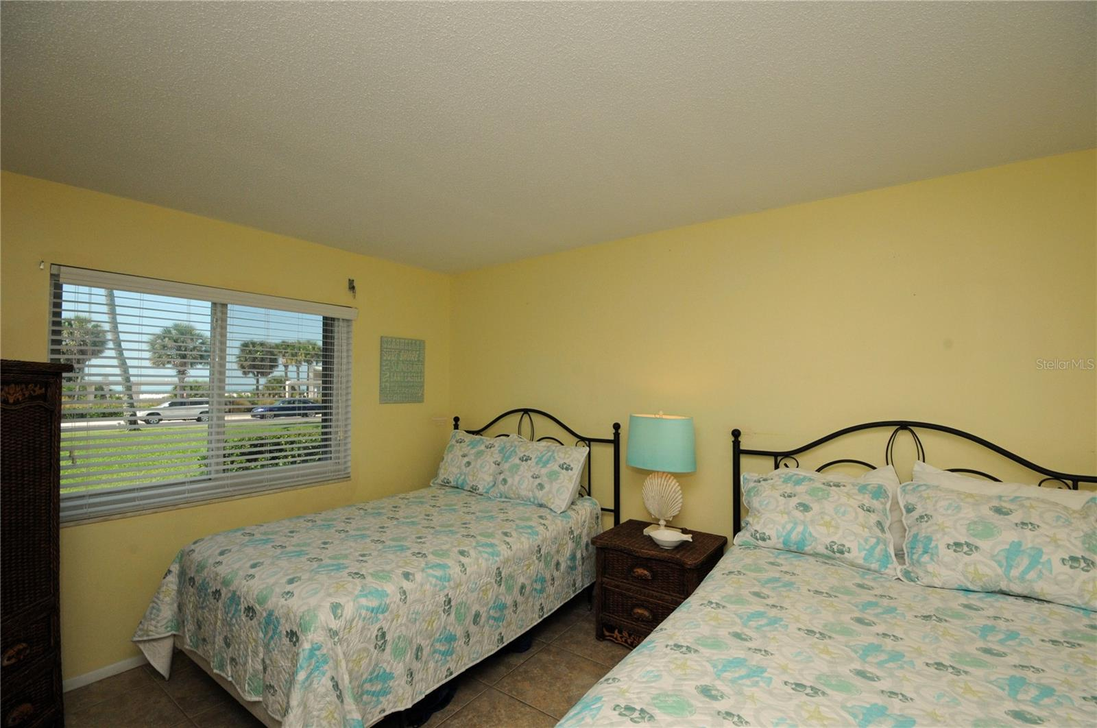 Condo for sale at 757 Beach Rd #106, Sarasota, FL 34242 - MLS Number is A4497792