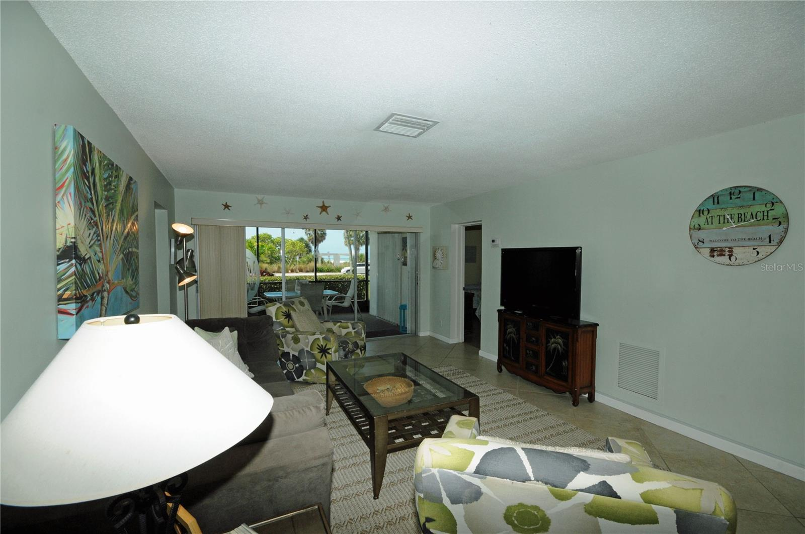 New Attachment - Condo for sale at 757 Beach Rd #106, Sarasota, FL 34242 - MLS Number is A4497792