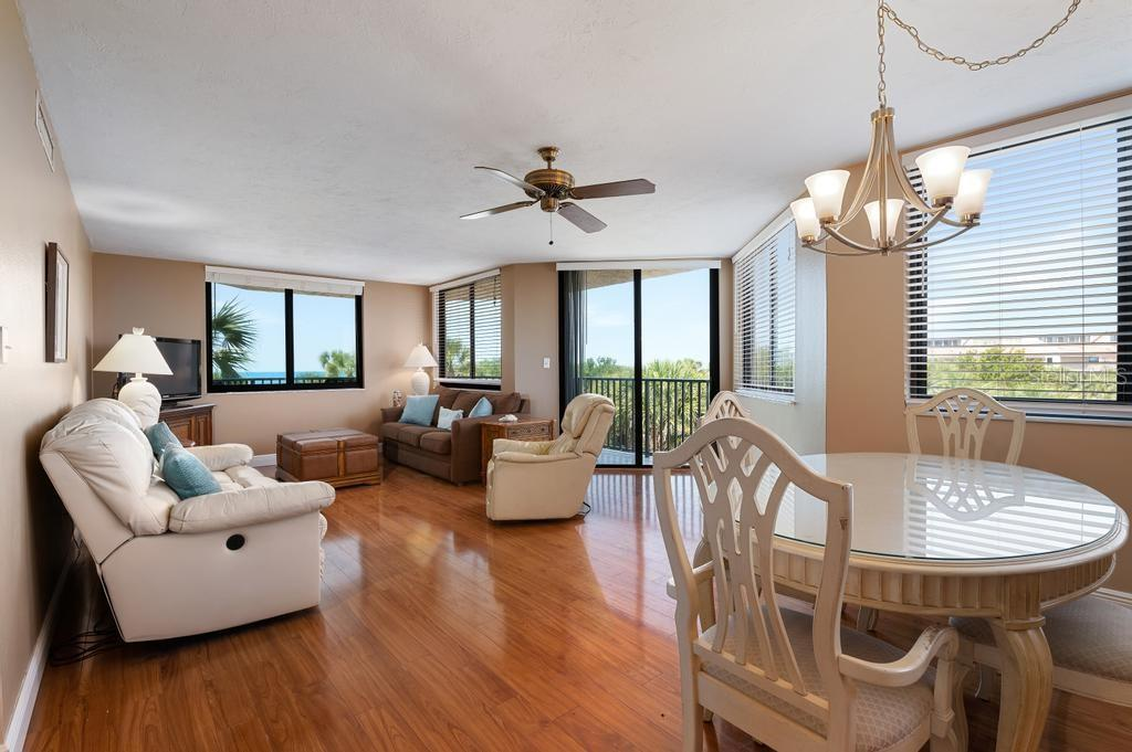 Condo for sale at 6264 Midnight Pass Rd #201, Sarasota, FL 34242 - MLS Number is A4498918