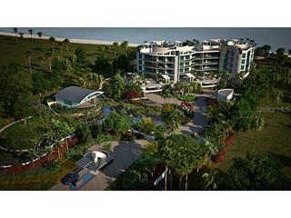 2251 Gulf Of Mexico Dr 301, Longboat Key, FL 34228