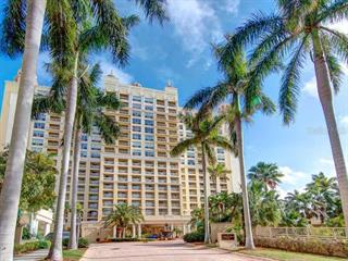 1111 Ritz Carlton Dr #1008, Sarasota, FL 34236