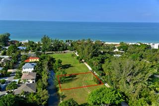 6608 Gulf Of Mexico Dr, Longboat Key, FL 34228