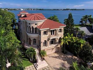 290 N Washington Dr, Sarasota, FL 34236