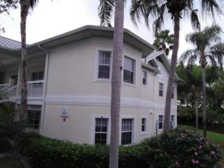 3803 54th W Dr #101, Bradenton, FL 34210