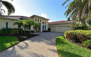 13418 Blythefield Ter, Lakewood Ranch, FL 34202