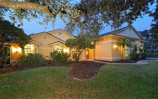 7525 Weeping Willow Blvd, Sarasota, FL 34241