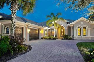 3248 Founders Club Dr, Sarasota, FL 34240