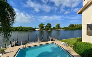 9000 Midnight Pass Rd #3, Sarasota, FL 34242