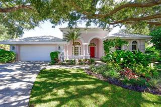 4741 Antler Trl, Sarasota, FL 34238