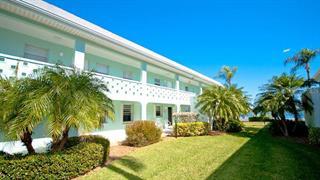 611 Gulf N Dr #B29, Bradenton Beach, FL 34217
