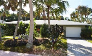 153 N Adams Dr, Sarasota, FL 34236