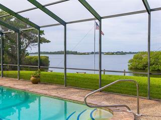1401 Westbrook Dr, Sarasota, FL 34231