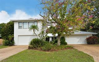 1677 Baywinds Ln, Sarasota, FL 34231