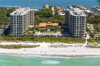 1241 Gulf Of Mexico Dr #506, Longboat Key, FL 34228