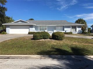 673 Key Royale Dr, Holmes Beach, FL 34217