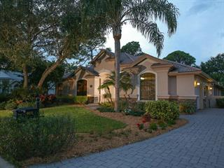 8612 Woodbriar Dr, Sarasota, FL 34238