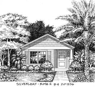 3834 Shimmering Oaks Dr, Parrish, FL 34219