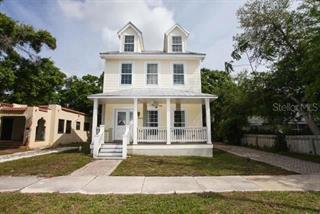 1915 6th St, Sarasota, FL 34236