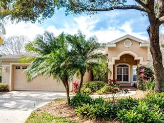 7338 Eleanor Cir, Sarasota, FL 34243