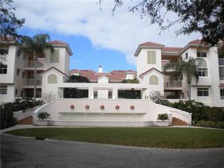 4634 Mirada Way #23, Sarasota, FL 34238