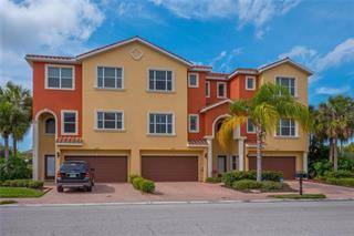 1203 3rd Street Cir E, Palmetto, FL 34221